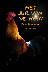cover_uurvandehaan